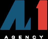 M1Agency-Logo-Color-07